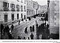Agitación escolar en Madrid, Cifuentes.jpg