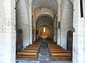 Agonac église nef (2).JPG