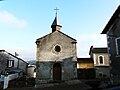 Agonac chapelle Notre-Dame.JPG