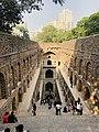 Agrasen ki Baoli -Delhi -DSC0001.jpg