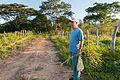 Agricultor de Chaguaramal, Estado Miranda, Venezuela.jpg