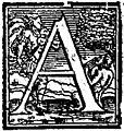 Agrippa - Di M. Camillo Agrippa Trattato di scienza d'arme, 1568 (page 105 crop).jpg