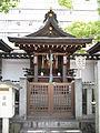 Aguchi-jinja setsumassha4.jpg