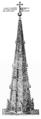 Aguja-palacio-memorial-logrono-1633.png
