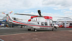 AgustaWestland AW169 PAS 2013 01.jpg