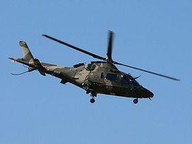 Agusta - 109 LUH SAAF.jpg