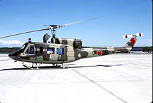 Agusta Bell 212 Morooco air force.jpg