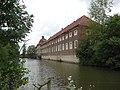 Ahlen, Germany - panoramio (22).jpg