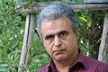 Ahmad Nadalian Iranian Artist.jpg