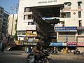 Ahmedabad2007-155.JPG
