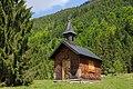 Ahornau Kapelle in Hinterwindau, Westendorf Tyrol.JPG