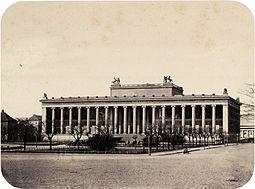 Ahrendts Berlin Altes Museum.jpg