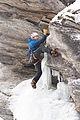 Aiguilles - Escalade sur glace - janvier 2014 - 11.jpg