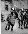 Aimard - Les Chasseurs d'abeilles, 1893, illust page 165.png