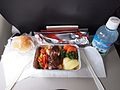 AirAsia Japan Grilled Chicken Set.jpg
