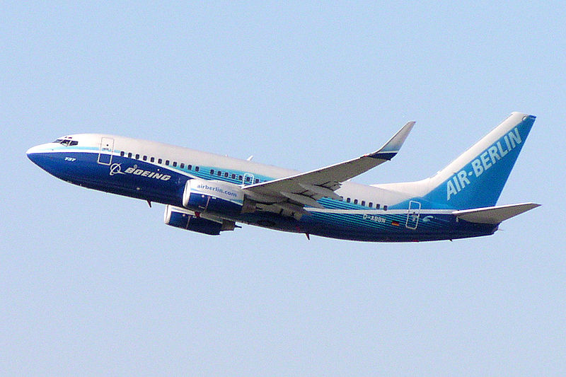 Image:Air Berlin B737-700 Dreamliner D-ABBN.jpg