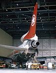 Air Canada Lockheed L-1011 TriStar C-FTNC 02.jpg