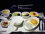 Air China WUH to PEK breakfast.jpeg