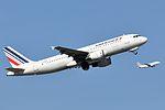 Air France, Airbus A320-214, F-HEPA - CDG.jpg