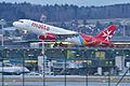 Air Malta Airbus A320-214; 9H-AEK@ZRH;10.03.2013 695ap (8545488513).jpg