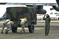 Air Mobility Command-Rodeo 2011 110725-F-SU188-080.jpg