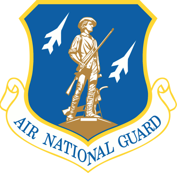 Bestand:Air National Guard.png