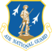 Air National Guard.png