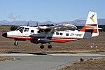 Air Safaris GAF N24A Nomad JP8255368.jpg