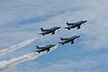 Air Show at Iruma Air Base 2012 - Blue Impulse (8162602171).jpg