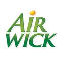 Air Wick logo.png