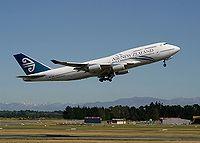 Air new zealand 747-400.jpg