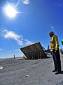 Air operations continue aboard USS Carl Vinson DVIDS298996.jpg