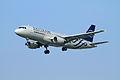 Airbus A320-211 F-GFKS Air France (6885783006).jpg
