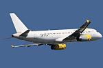 Airbus A320-211 Vueling Airlines EC-LQM (9238372490).jpg