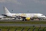 Airbus A320-214, Vueling Airlines JP6585797.jpg
