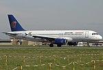 Airbus A320-231, EgyptAir JP6479593.jpg