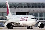 Airbus A330-202 Qatar Airways A7-ACL (14465472693).jpg