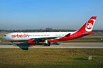 Airbus A330-223 Air Berlin D-ALPG (13542017164).jpg