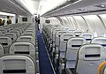 Airbus A340-642 AN0425363.jpg