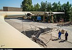Aircraft maintenance in Iran08.jpg