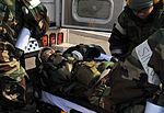 Airmen, Soldiers team up during dust-off, medevac 140212-F-FM358-140.jpg
