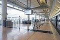 Airport Station 2018 08 part9.jpg
