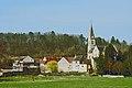 Aisey-sur-Seine FR21 village IMG3856.jpg