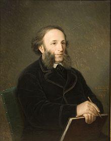 Հովհաննես Այվազովսկի - Վիքիպեդիա՝ ազատ հանրագիտարան