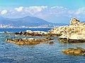 Ajaccio vue depuis l'Isolella.jpg