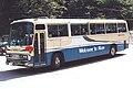 Akanbus RV561P hino full.jpg