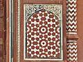 Akbar's Tomb 036.jpg
