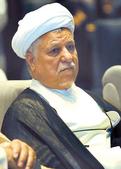 Akbar Hashemi Rafsanjani - 18 noiembrie 2003.png