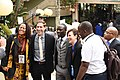 Akon and Andy Rabens Pose For Photos with Entrepreneurs (19939376396).jpg