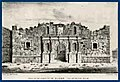 Alamo1846.jpg